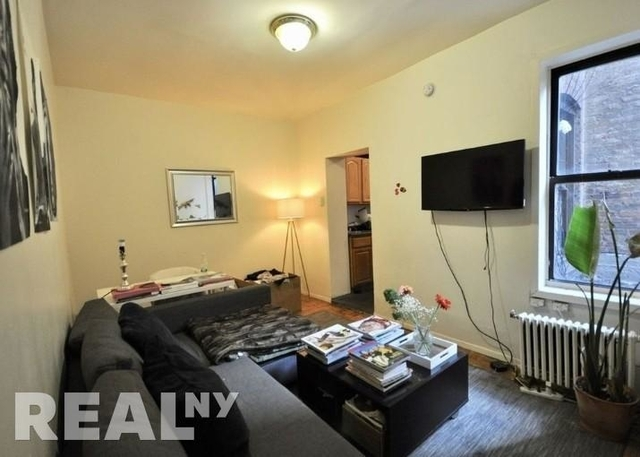 2 Bedrooms, Bowery Rental in NYC for $3,400 - Photo 2