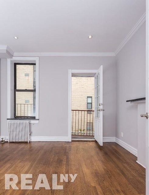 1 Bedroom, NoMad Rental in NYC for $2,653 - Photo 2