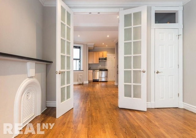 1 Bedroom, NoMad Rental in NYC for $2,653 - Photo 1
