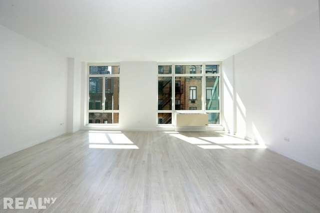 1 Bedroom, SoHo Rental in NYC for $8,250 - Photo 2