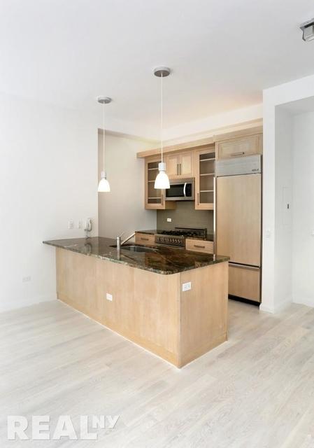 1 Bedroom, SoHo Rental in NYC for $8,250 - Photo 1