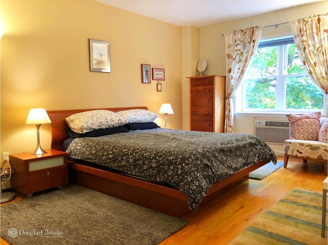 4 Bedrooms, Prospect Heights Rental in NYC for $5,500 - Photo 1
