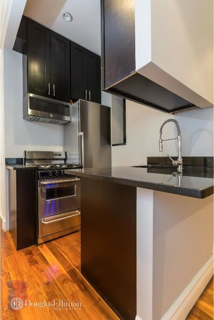 1 Bedroom, NoMad Rental in NYC for $3,119 - Photo 2