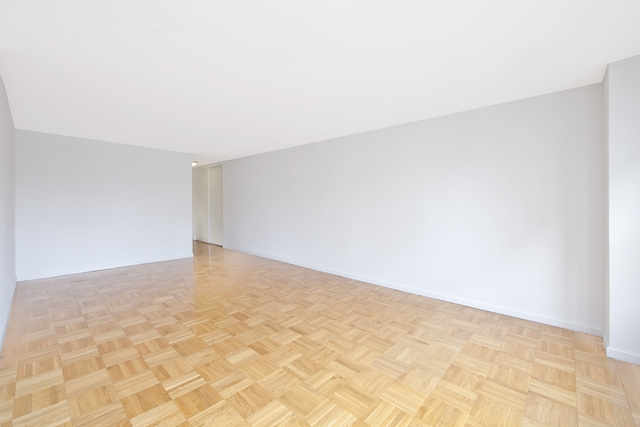 2 Bedrooms, Yorkville Rental in NYC for $3,563 - Photo 1