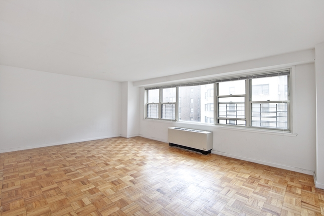 2 Bedrooms, Yorkville Rental in NYC for $3,563 - Photo 2