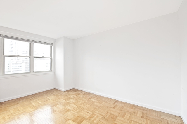 1 Bedroom, Yorkville Rental in NYC for $3,277 - Photo 2