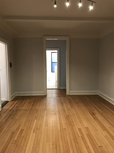 2 Bedrooms, Hell's Kitchen Rental in NYC for $4,195 - Photo 1