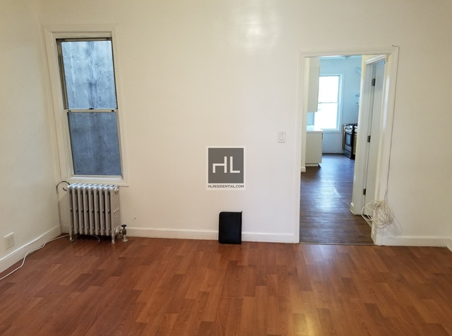 3 Bedrooms, Sunnyside Rental in NYC for $2,650 - Photo 2