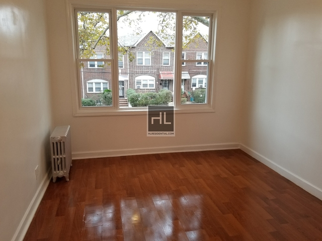 3 Bedrooms, Sunnyside Rental in NYC for $2,650 - Photo 1