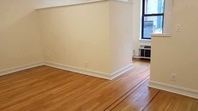 1BR at 214 East 51st Street - Photo 1