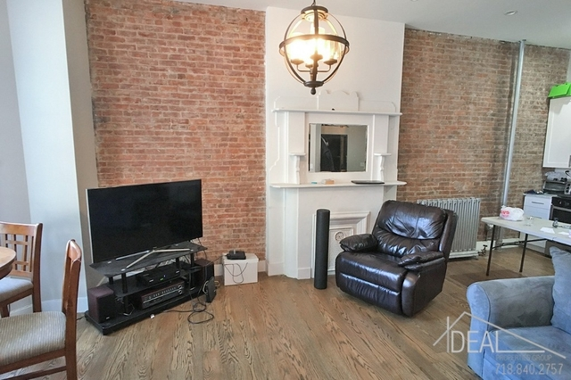 4 Bedrooms, Bedford-Stuyvesant Rental in NYC for $5,850 - Photo 2