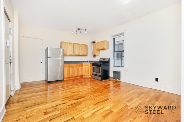 1 Bedroom, Crown Heights Rental in NYC for $2,700 - Photo 1