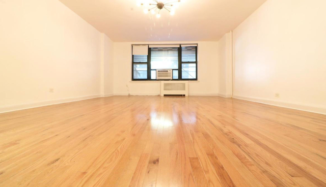 2 Bedrooms, Rose Hill Rental in NYC for $3,375 - Photo 1