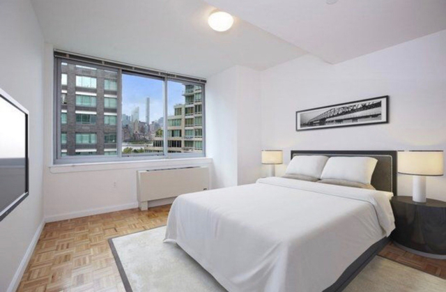 2 Bedrooms, Hunters Point Rental in NYC for $4,290 - Photo 1