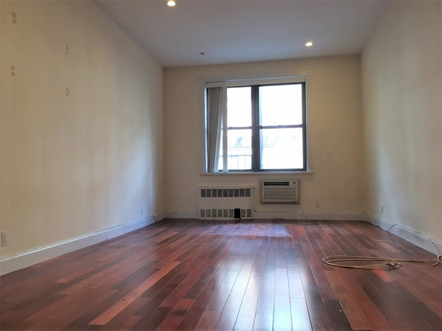 Studio, Yorkville Rental in NYC for $1,980 - Photo 1