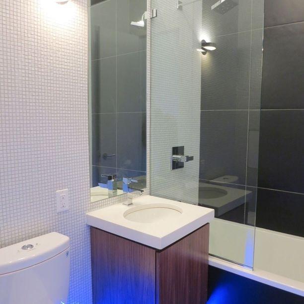 1 Bedroom, Ridgewood Rental in NYC for $2,900 - Photo 2