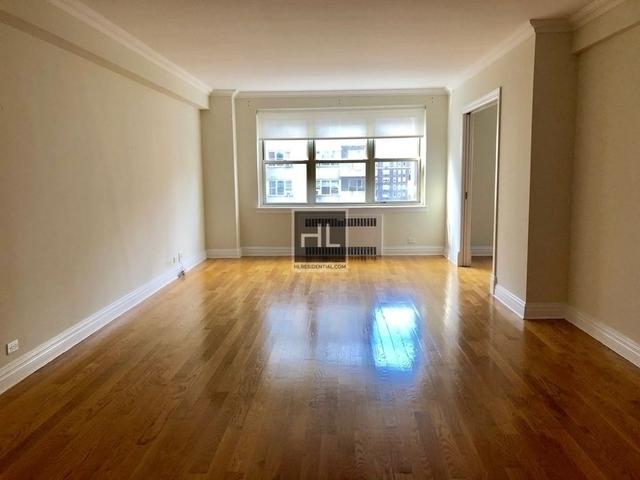 2 Bedrooms, Oakwood Heights Rental in NYC for $5,250 - Photo 1