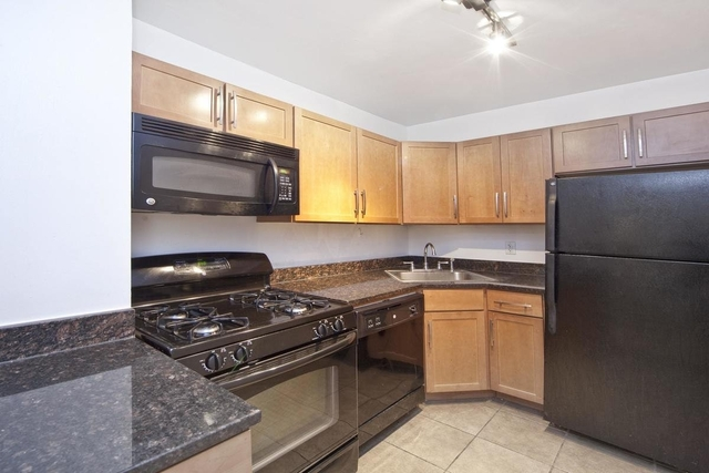 2 Bedrooms, Yorkville Rental in NYC for $3,745 - Photo 2