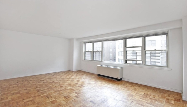 2 Bedrooms, Yorkville Rental in NYC for $3,745 - Photo 1
