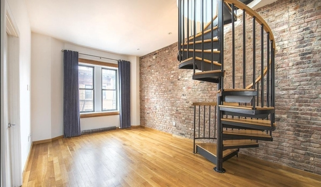 1 Bedroom, SoHo Rental in NYC for $6,000 - Photo 2