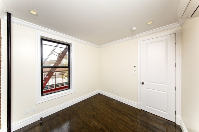 5 Bedrooms, East Village Rental in NYC for $8,400 - Photo 2