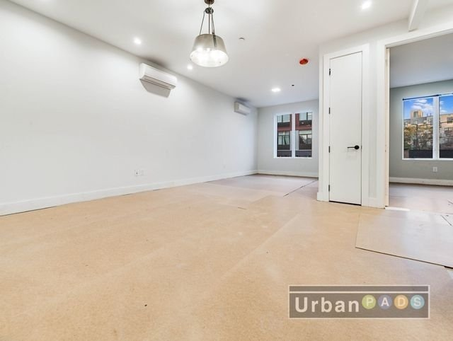 1 Bedroom, Bushwick Rental in NYC for $2,299 - Photo 2
