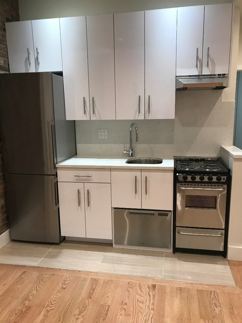 2 Bedrooms, Bowery Rental in NYC for $3,299 - Photo 1