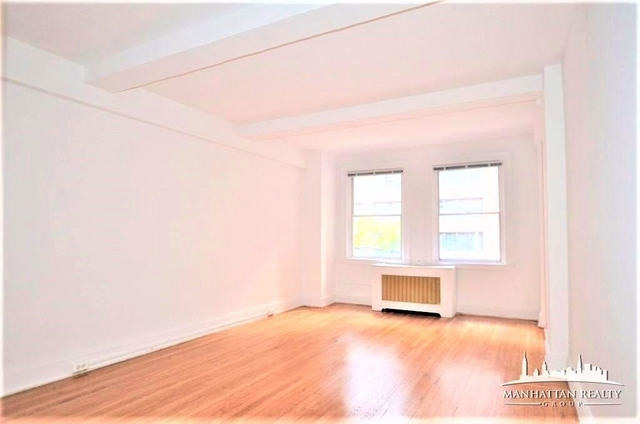 Studio Murray Hill Rental In Nyc For 2 291 Photo 1