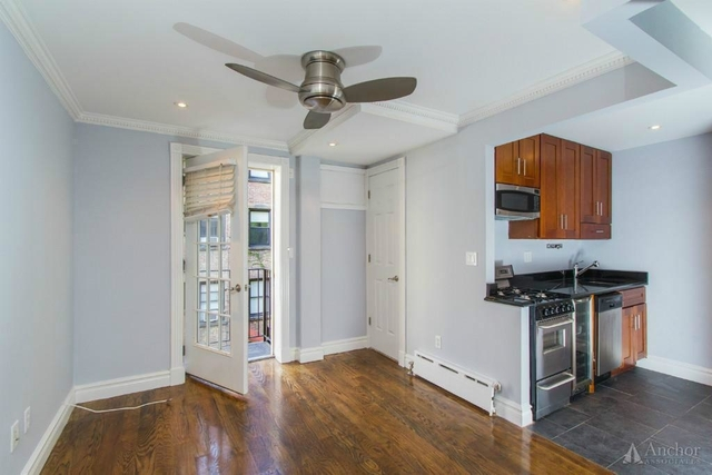 3 Bedrooms, East Village Rental in NYC for $4,790 - Photo 1