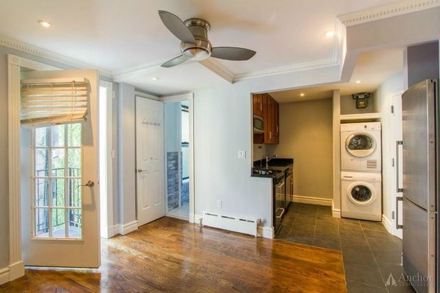 3 Bedrooms, East Village Rental in NYC for $4,790 - Photo 2