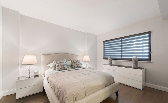 2 Bedrooms, Rose Hill Rental in NYC for $5,071 - Photo 1