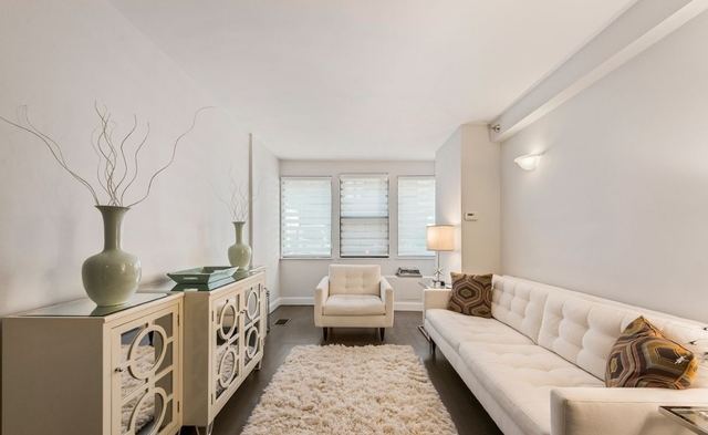2 Bedrooms, Rose Hill Rental in NYC for $5,071 - Photo 2
