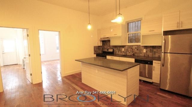 4 Bedrooms, Ridgewood Rental in NYC for $3,799 - Photo 1