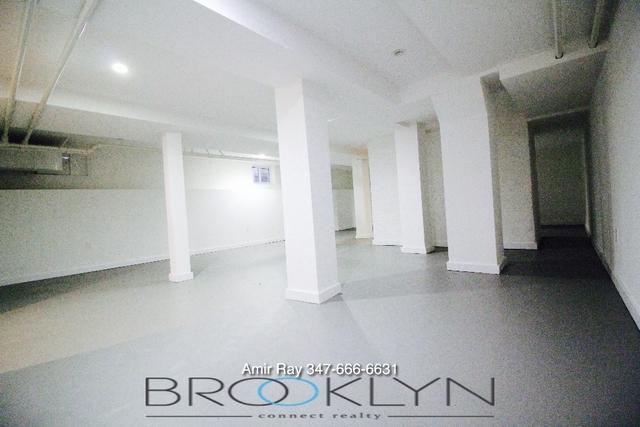 4 Bedrooms, Ridgewood Rental in NYC for $3,799 - Photo 2