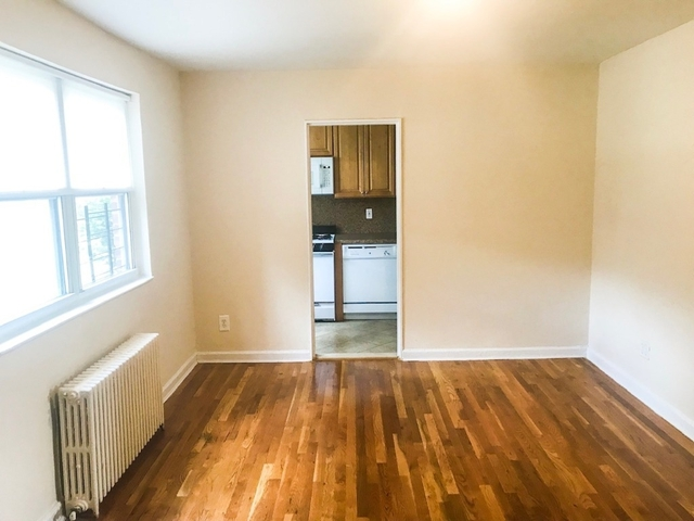 2 Bedrooms, Oakland Gardens Rental in Long Island, NY for $1,825 - Photo 2