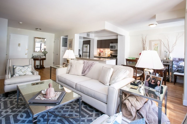 1 Bedroom, Rose Hill Rental in NYC for $4,044 - Photo 1