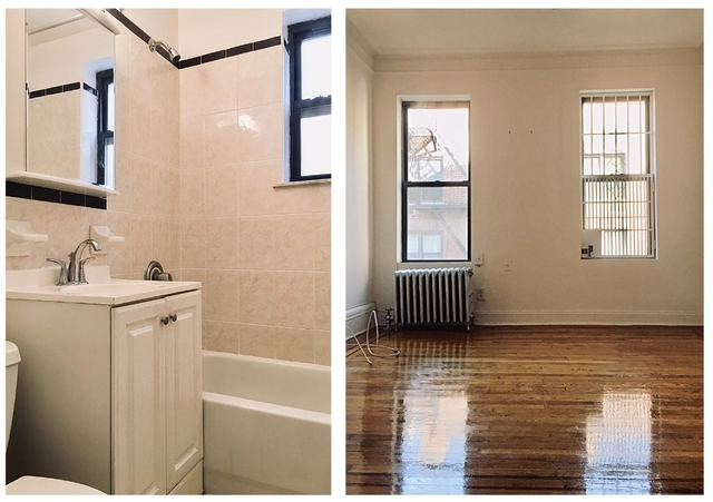 1 Bedroom, Rose Hill Rental in NYC for $2,275 - Photo 2