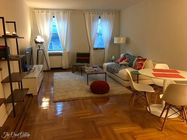 2 Bedrooms, Hudson Heights Rental in NYC for $2,275 - Photo 1