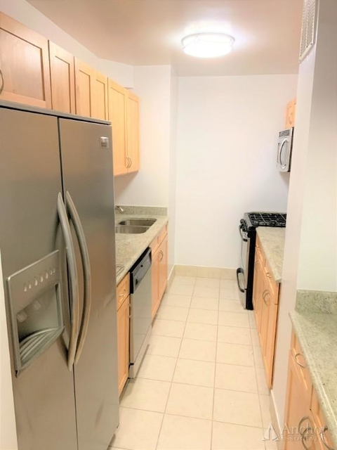 2 Bedrooms, Turtle Bay Rental in NYC for $4,180 - Photo 1