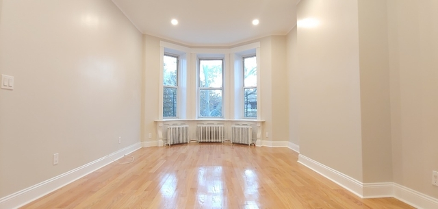 2 Bedrooms, Bay Ridge Rental in NYC for $2,400 - Photo 1