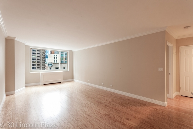 2 Bedrooms, Lincoln Square Rental in NYC for $5,522 - Photo 1