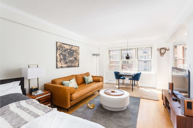 Studio, Murray Hill Rental in NYC for $3,387 - Photo 1