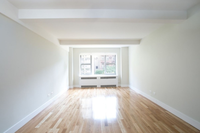 1 Bedroom, Murray Hill Rental in NYC for $4,523 - Photo 1