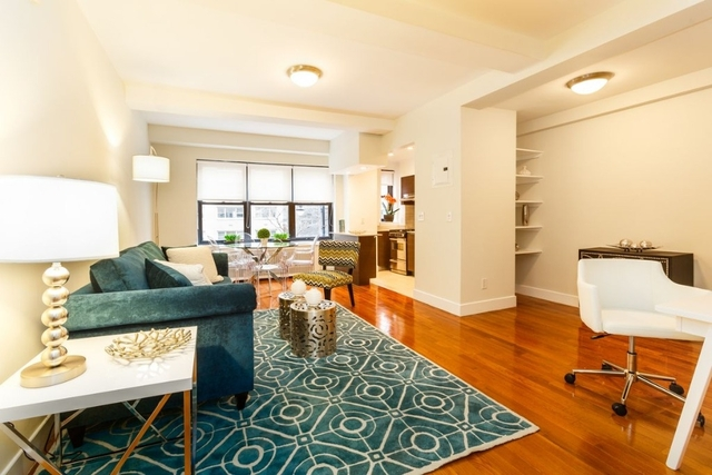 Wonderful 1 Bedroom, Sutton Place Rental In NYC For $3,375   Photo 1 ...