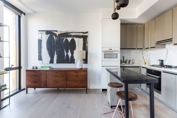 1 Bedroom, Murray Hill Rental in NYC for $4,697 - Photo 1