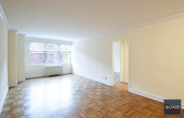 1 Bedroom, Theater District Rental in NYC for $2,699 - Photo 2
