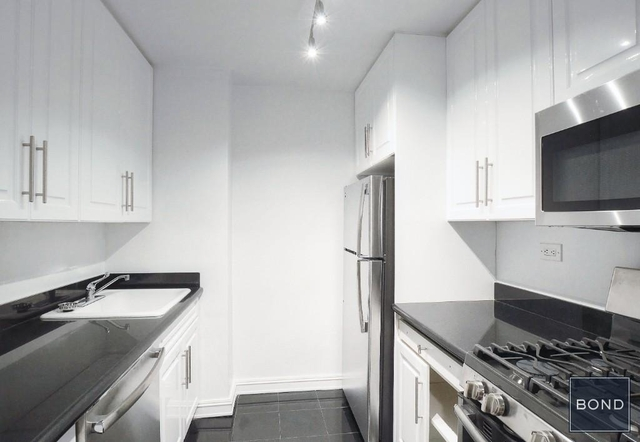 1 Bedroom, Theater District Rental in NYC for $2,699 - Photo 1