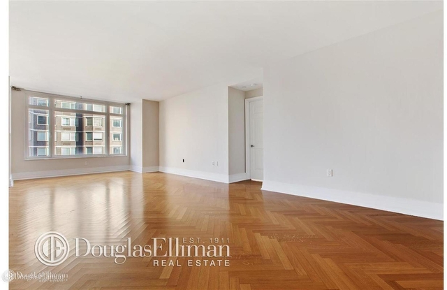 2 Bedrooms, Yorkville Rental in NYC for $8,450 - Photo 1
