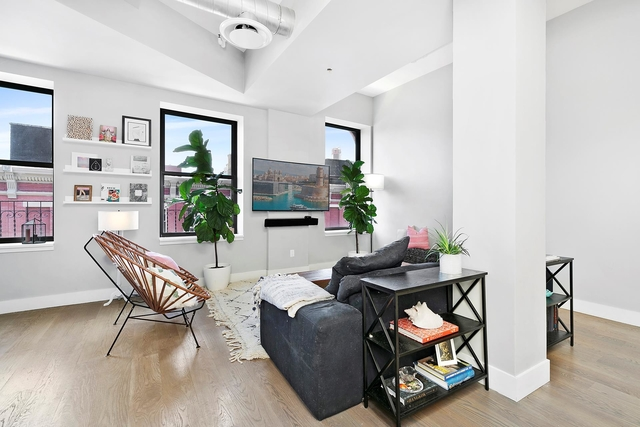 2 Bedrooms, Little Italy Rental in NYC for $9,200 - Photo 1