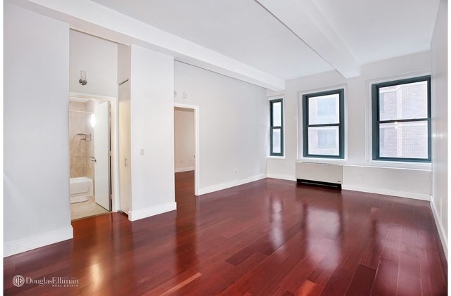 2 Bedrooms, DUMBO Rental in NYC for $4,750 - Photo 1